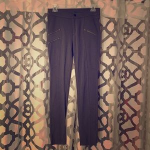 Athleta Rayon/Spandex Pants